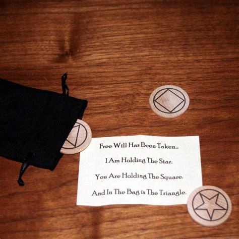 Book Of Magic By Deddy Corbuzier free will by deddy corbuzier martin s magic collection