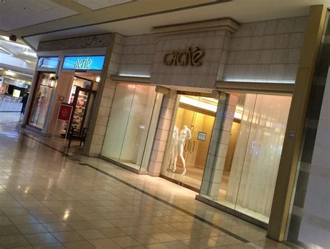 Cache Gift Card Balance - prom dress retailer cache to close all stores gift cards expire next month report