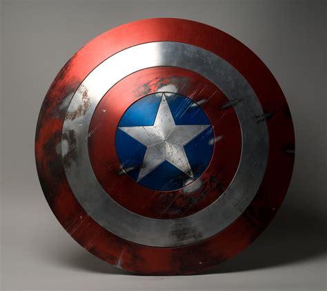 Captain America Shield F0155 Casing Xiaomi Redmi 3 Pro Redmi 3s wallpaper of captain america impremedia net