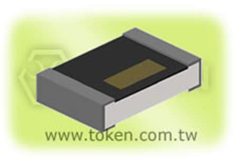 what is thin inductor chip thin rf inductors tral token components