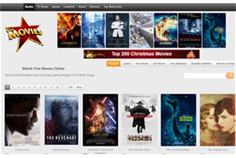 filme stream seiten a separation die besten serien film streaming seiten filme online