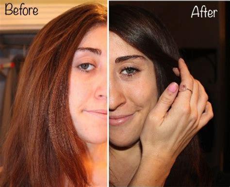 esalon hair color reviews 1000 images about esalon clients reviews on pinterest