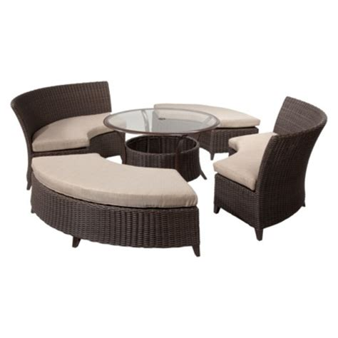 cheap couches target clearance patio furniture sale at target nowinstock net