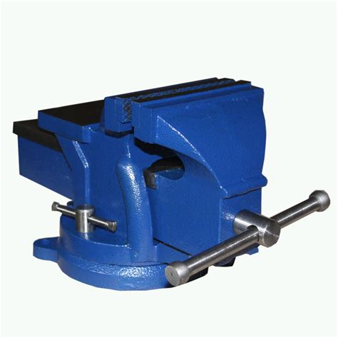 bench cl vise 4 inch bench vise 28 images wilton 101028 4 inch