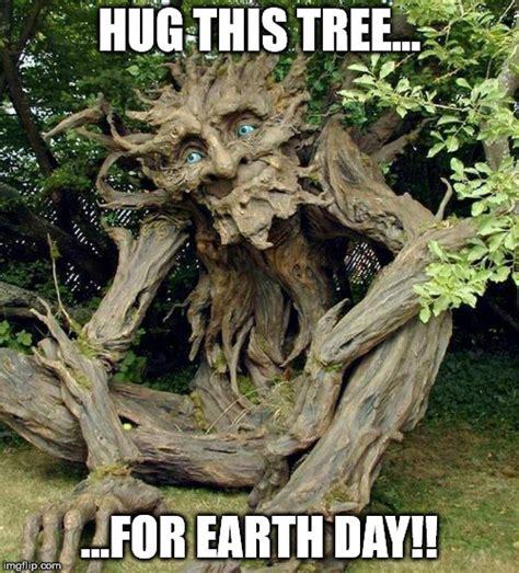 Tree Meme - tree meme 28 images christmas tree meme www pixshark