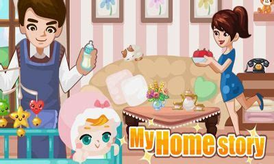 home design story apk my home story android apk game my home story free