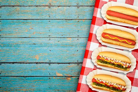 hot dog stock  pictures royalty  images istock
