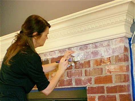 Chimney Painting Procedure - best of 2011 cleverly inspired