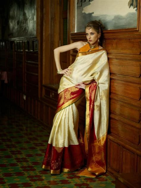 11 best images about sari on