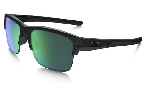 Oakley Voltage oakley voltage sunglasses www panaust au