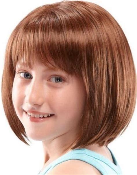 long bob hairstyles for 8 year olds детские стрижки для девочек 7 8 9 лет 2018 фото лучших