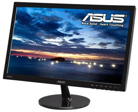 Tv Hdmi 21 Inch 21 5 lcd widescreen monitor hdmi vga