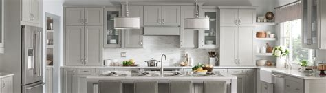 kitchen american woodmark cabinets prices compact