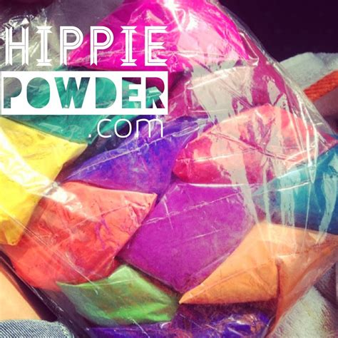 color powder for color run bulk holi powder color run powder for sale wholesale