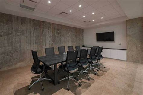 hotel meeting room rental the top 10 meeting rooms you can rent in toronto