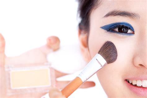 determining eye color teenagers in korea determining trends in u s eye