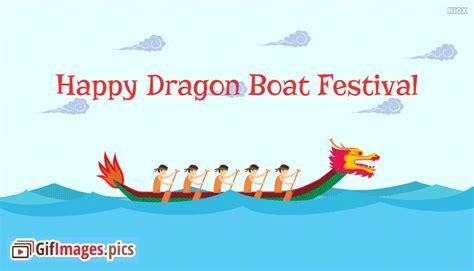 festivals animated gif images