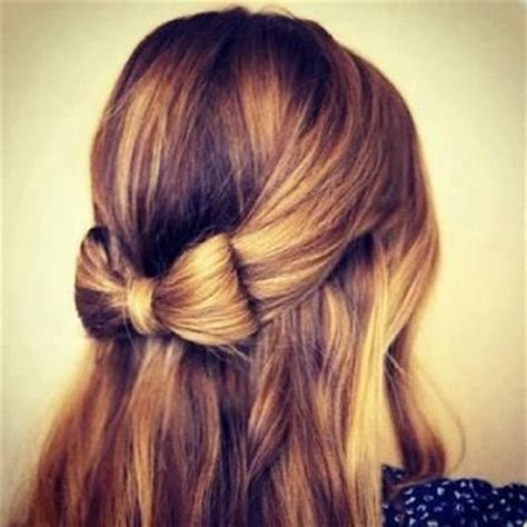 hairstyles for school on tumblr cute hairstyle tumblr hair pinterest cute hairstyles