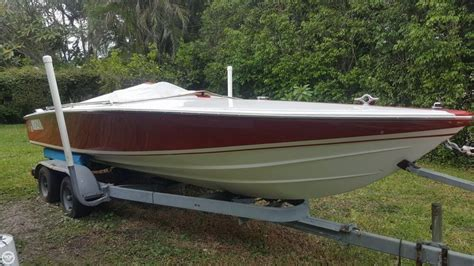 old donzi boats for sale donzi 18 classic boats for sale boats