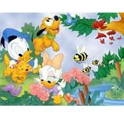 Imagenes De Primavera Disney Car Tuning