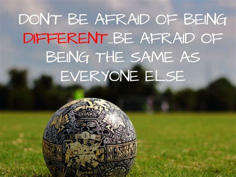 soccer inspirational quotes 43 best motivational soccer quotes images on