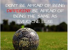43 best Motivational Soccer Quotes images on Pinterest ... Inspirational Soccer Quotes