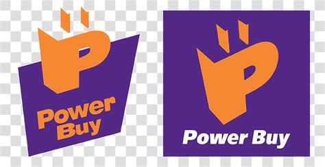 Logo Power Buy #5915076