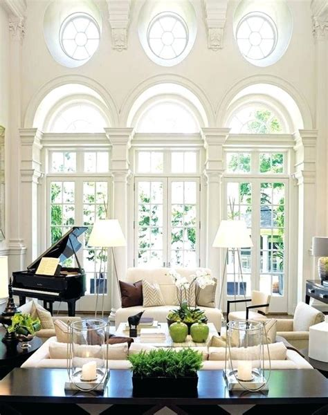 modern french home decor modern french living room decor ideas enerknight com