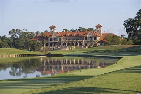 florida pga tour golf courses tpc sawgrass vs world golf village florida golf golf