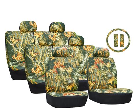 buy wholesale camo vinyl from china camo vinyl buy wholesale camouflage seat covers from china