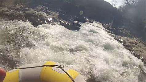 rafting bagni di lucca rafting bagni di lucca