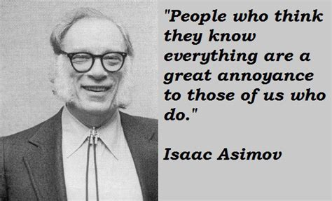 quot isaac asimov quot free books children s stories online storyjumper dailybookquote 19aug13 isaac asimov s i robot whatever it s worth