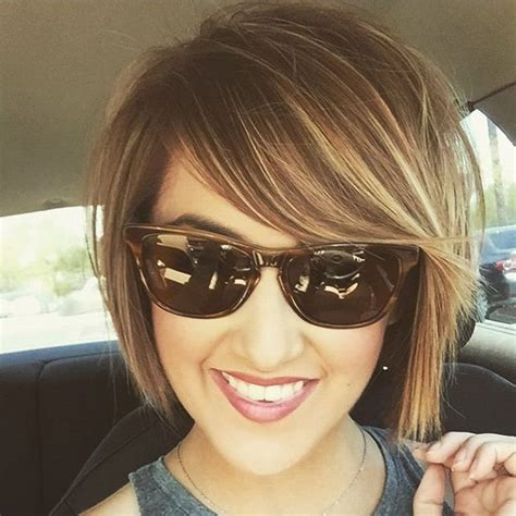 grow out short bob 188 best images about fashion and style on pinterest