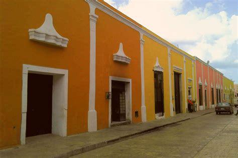 valladolid yucatan mexico real estate valladolid mx real estate