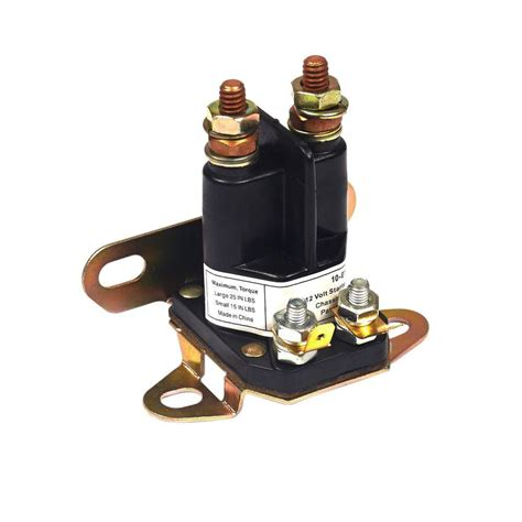 e z go ignition switch for carts with lights 33639g01