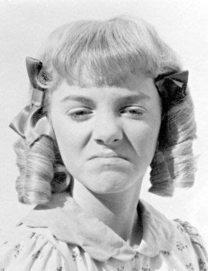Nellie Oleson House On The Prairie by 25 Best Ideas About Alison Arngrim On
