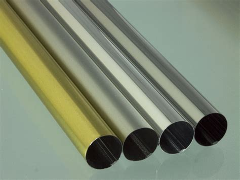 awning tubing roller tube awning map screen shade rollers