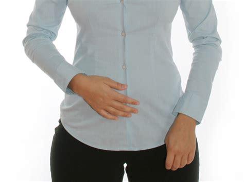 alimentos para combatir el estre imiento en ni os auriculoterapia contra el estre 241 imiento