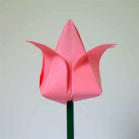 1000 images about origami on scottie