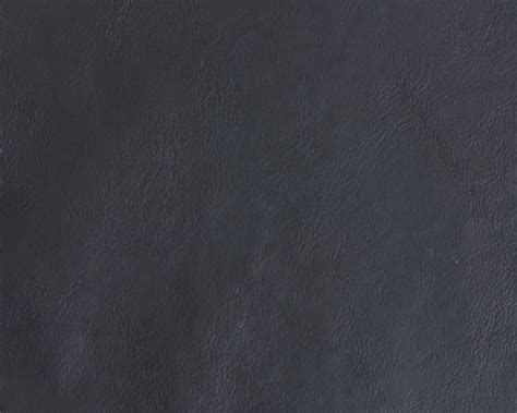 Cheap Upholstery Leather by Discount Fabric Faux Leather Upholstery Pleather Vinyl