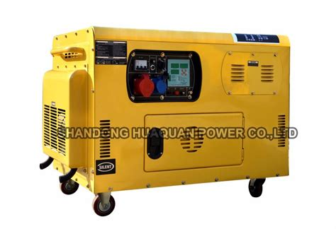 home use best portable battery operated diesel generator