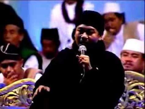 Lautan Hakikat Syekh Abdul Qadir Al Jilani dzikir manaqib syeh abdul qodir al jailani ra di p doovi