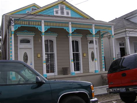 file mid city new orleans house with home depot doors jpg