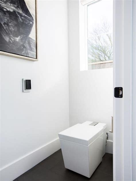 smart home ideas 2017 lighting ideas from hgtv smart home 2017 full room tours