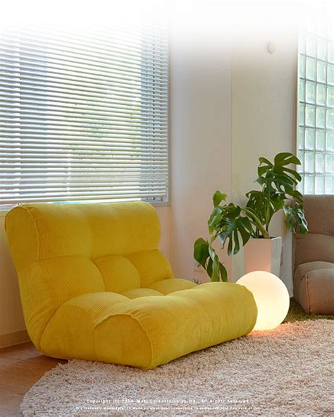 meditation couch best 25 floor seating ideas on pinterest floor couch
