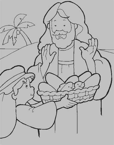 imagenes infantiles nacimiento de jesus imagenes de jesus en dibujos para ni 241 os divertidos