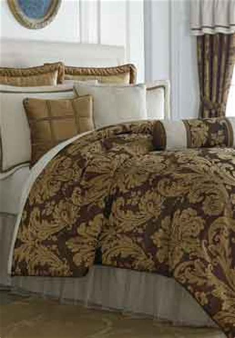 biltmore bedding lyon bedding collection biltmore