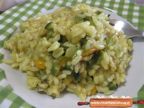 ricetta fiori di zucchine risotto fiori di zucchine ricetta risotto con fiori di