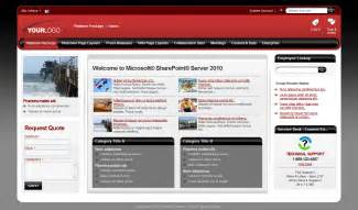 sharepoint 2013 free master page templates sharepoint themes sharepoint templates sharepoint master