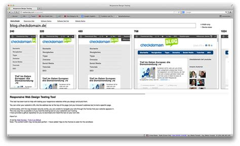 matt kersley responsive test tools f 252 r responsives web design